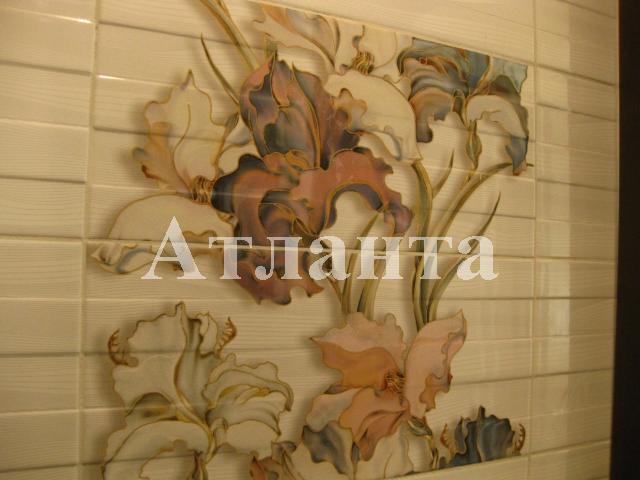 Продается Многоуровневая квартира на ул. Прохоровский Пер. — 99 000 у.е. (фото №13)