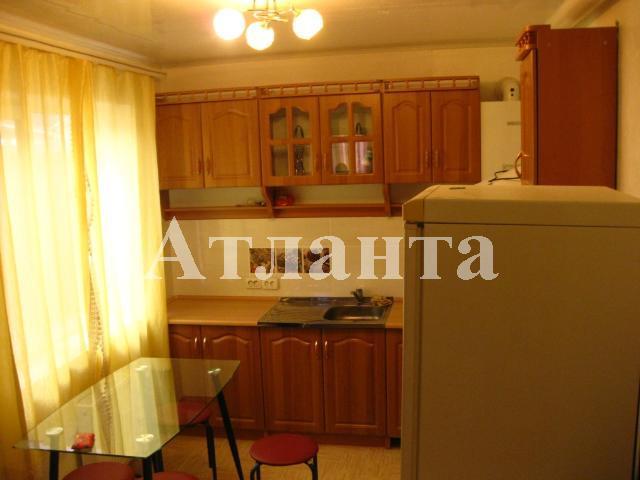 Продается Многоуровневая квартира на ул. Прохоровский Пер. — 99 000 у.е. (фото №15)