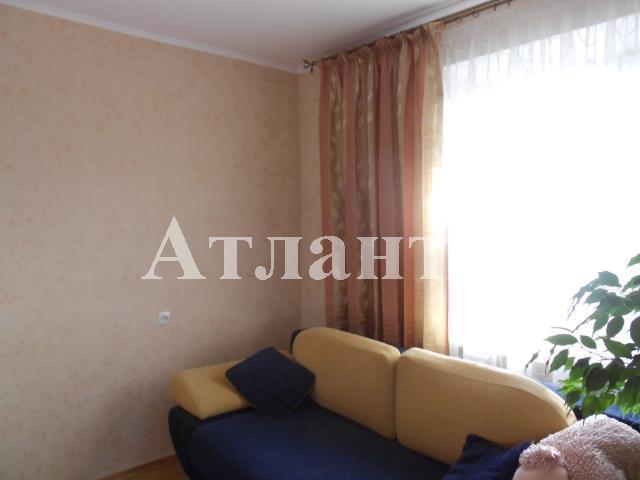 Продается 1-комнатная квартира на ул. Академика Королева — 39 000 у.е.