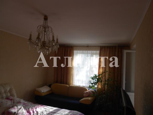 Продается 1-комнатная квартира на ул. Академика Королева — 39 000 у.е. (фото №2)