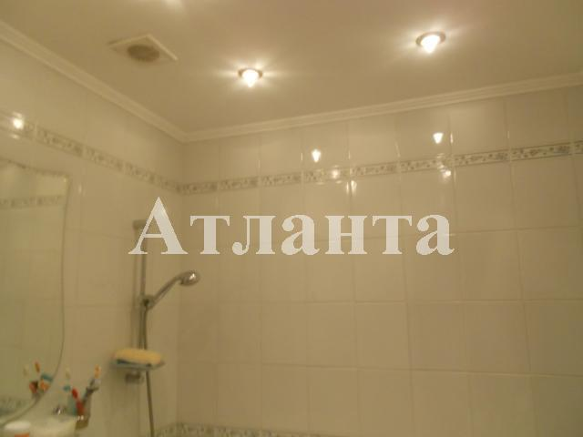 Продается 1-комнатная квартира на ул. Академика Королева — 39 000 у.е. (фото №3)