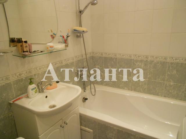 Продается 1-комнатная квартира на ул. Академика Королева — 39 000 у.е. (фото №4)
