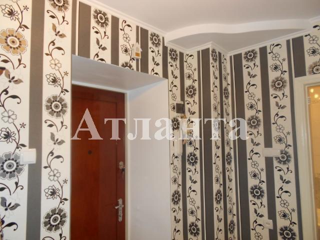 Продается 1-комнатная квартира на ул. Академика Королева — 39 000 у.е. (фото №5)