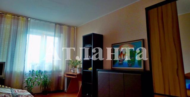 Продается 3-комнатная квартира на ул. Александра Невского — 54 800 у.е.