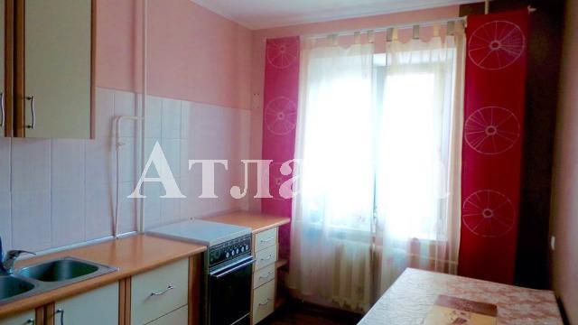 Продается 3-комнатная квартира на ул. Александра Невского — 54 800 у.е. (фото №2)