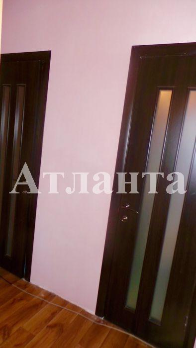 Продается 3-комнатная квартира на ул. Александра Невского — 54 800 у.е. (фото №4)