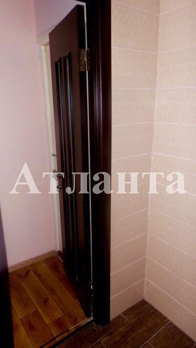 Продается 3-комнатная квартира на ул. Александра Невского — 54 800 у.е. (фото №5)