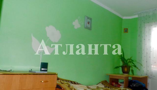 Продается 3-комнатная квартира на ул. Александра Невского — 54 800 у.е. (фото №6)