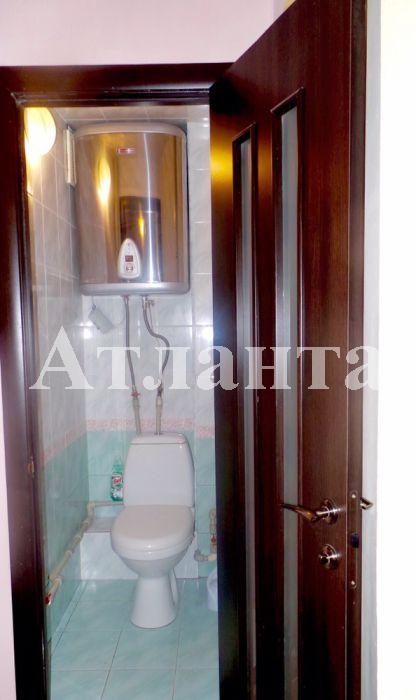 Продается 3-комнатная квартира на ул. Александра Невского — 54 800 у.е. (фото №8)