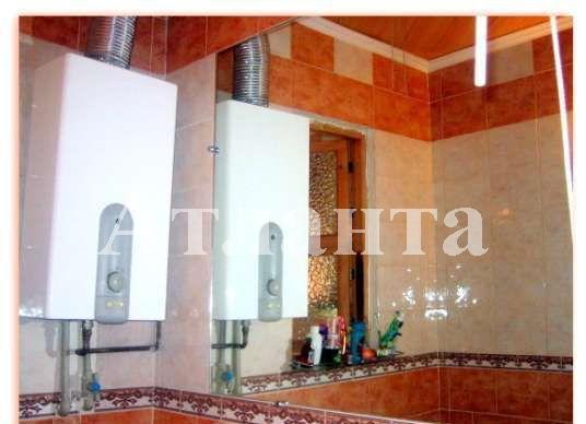 Продается 2-комнатная квартира на ул. Хмельницкого Богдана — 43 000 у.е. (фото №2)