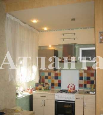 Продается 2-комнатная квартира на ул. Хмельницкого Богдана — 43 000 у.е. (фото №4)