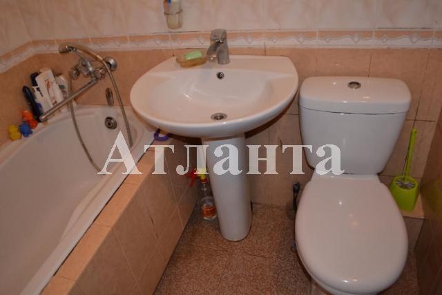 Продается 1-комнатная квартира на ул. Среднефонтанская — 41 000 у.е. (фото №5)