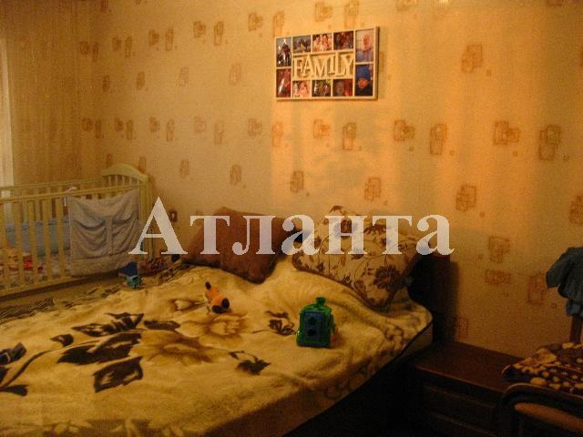 Продается 1-комнатная квартира на ул. Среднефонтанская — 41 000 у.е. (фото №7)
