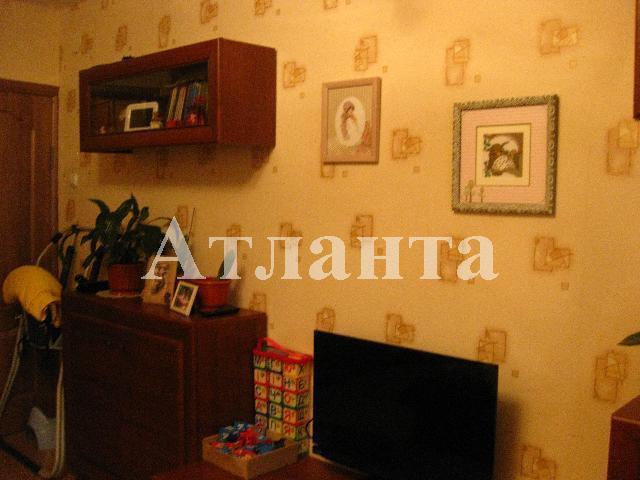 Продается 1-комнатная квартира на ул. Среднефонтанская — 41 000 у.е. (фото №8)
