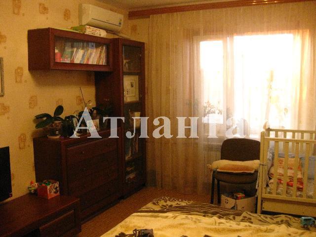 Продается 1-комнатная квартира на ул. Среднефонтанская — 41 000 у.е. (фото №10)