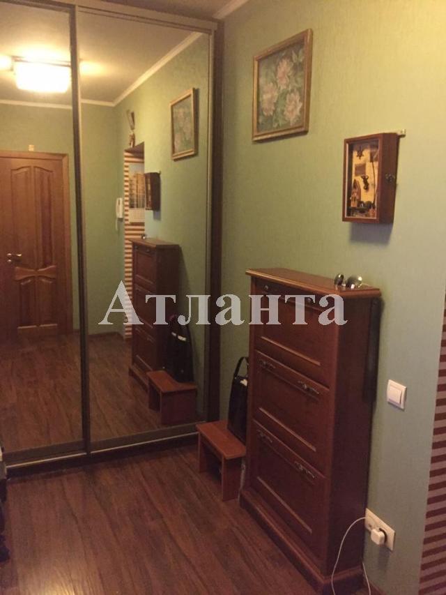 Продается 1-комнатная квартира на ул. Грушевского Михаила — 33 000 у.е.