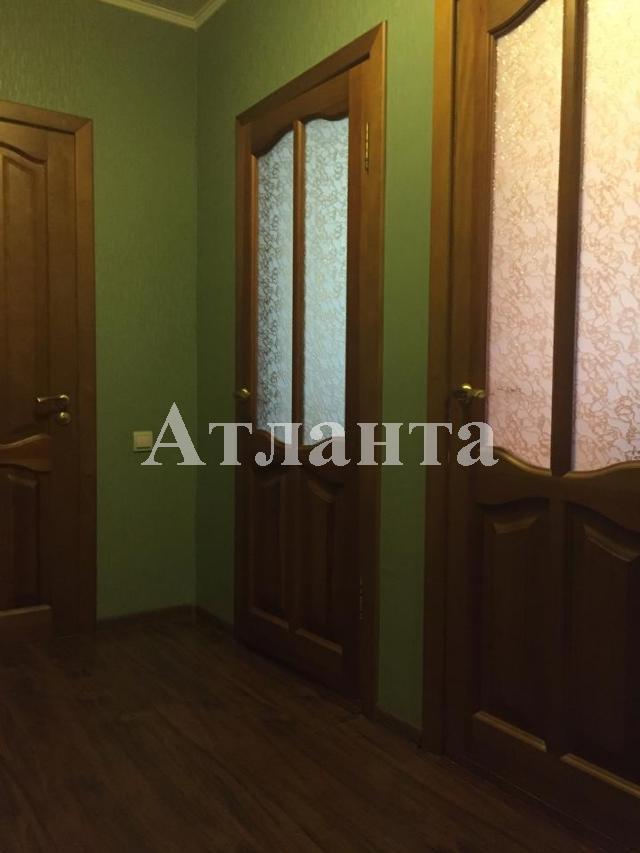 Продается 1-комнатная квартира на ул. Грушевского Михаила — 33 000 у.е. (фото №2)