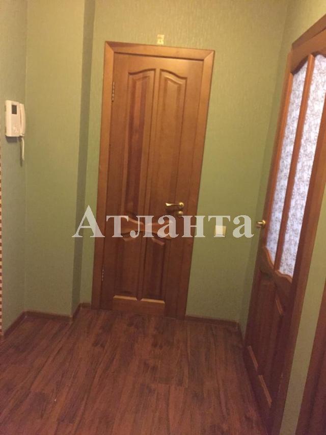 Продается 1-комнатная квартира на ул. Грушевского Михаила — 33 000 у.е. (фото №3)