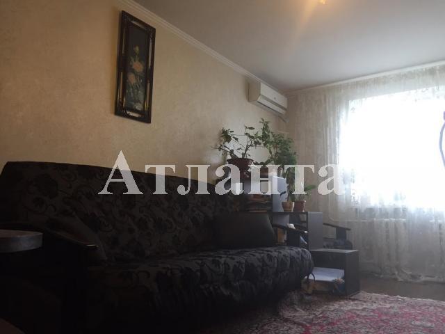 Продается 1-комнатная квартира на ул. Грушевского Михаила — 33 000 у.е. (фото №4)