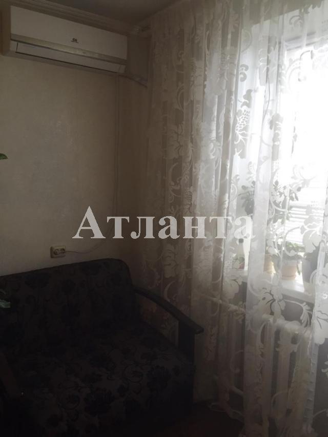 Продается 1-комнатная квартира на ул. Грушевского Михаила — 33 000 у.е. (фото №5)