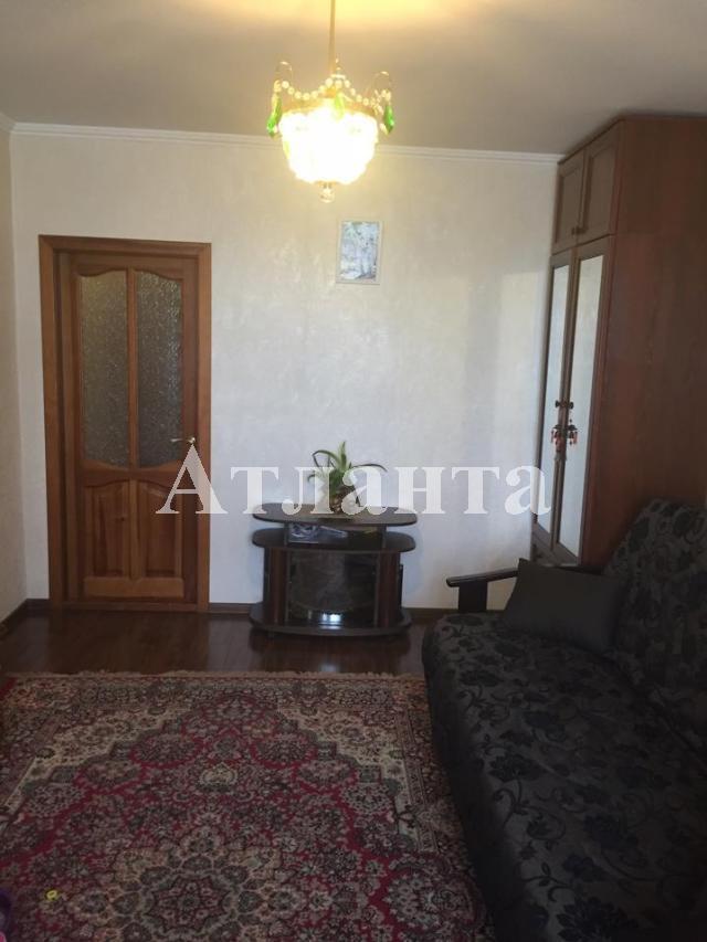Продается 1-комнатная квартира на ул. Грушевского Михаила — 33 000 у.е. (фото №6)