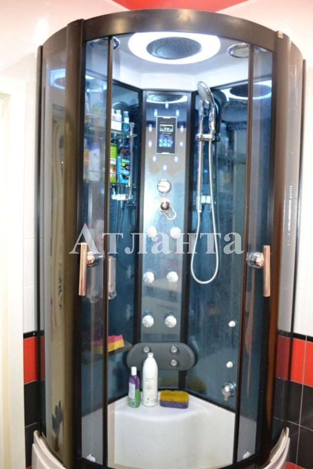 Продается 3-комнатная квартира на ул. Радужный М-Н — 85 000 у.е. (фото №18)