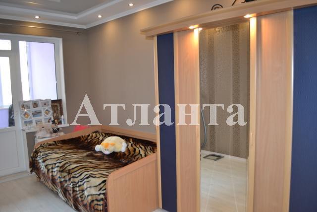 Продается 3-комнатная квартира на ул. Радужный М-Н — 85 000 у.е. (фото №23)