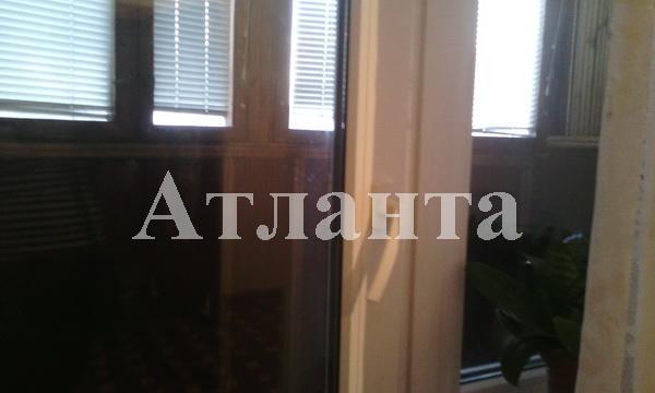 Продается 3-комнатная квартира на ул. Александра Невского — 58 000 у.е. (фото №2)