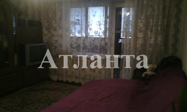 Продается 3-комнатная квартира на ул. Александра Невского — 58 000 у.е. (фото №4)
