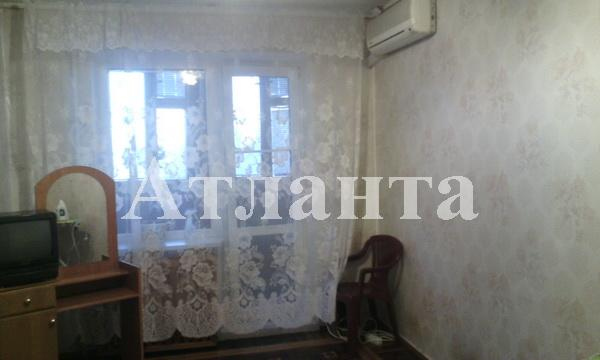 Продается 3-комнатная квартира на ул. Александра Невского — 58 000 у.е. (фото №5)