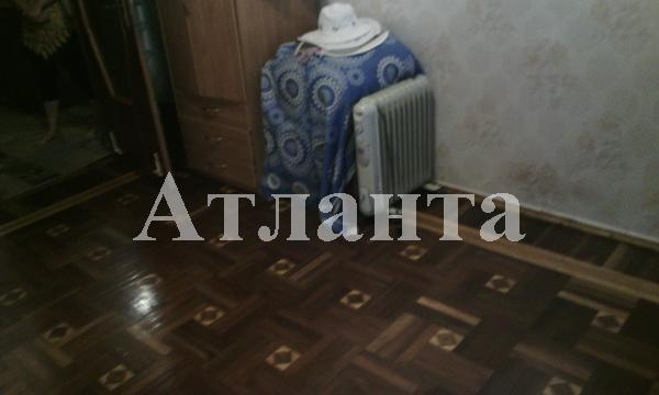 Продается 3-комнатная квартира на ул. Александра Невского — 58 000 у.е. (фото №7)