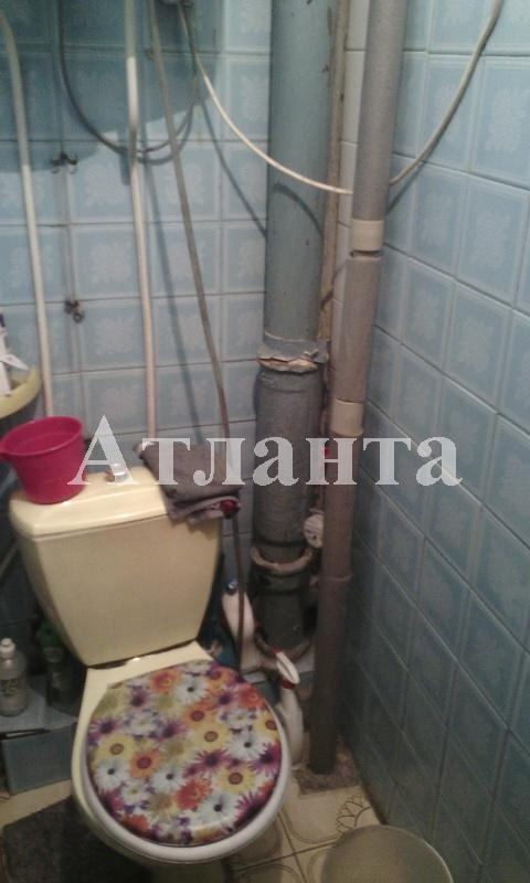 Продается 3-комнатная квартира на ул. Александра Невского — 58 000 у.е. (фото №10)