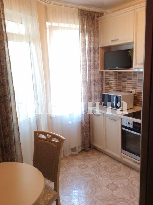 Продается 1-комнатная квартира на ул. Радужный М-Н — 46 000 у.е. (фото №5)