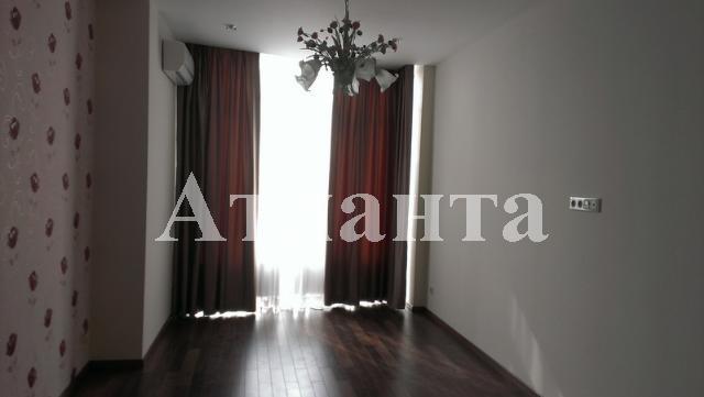 Продается 2-комнатная квартира на ул. Инбер Веры — 147 000 у.е.