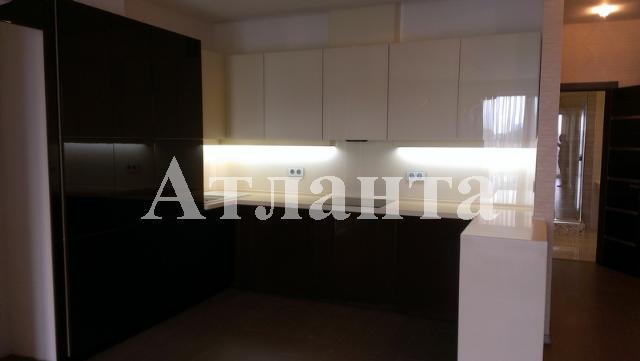 Продается 2-комнатная квартира на ул. Инбер Веры — 147 000 у.е. (фото №2)