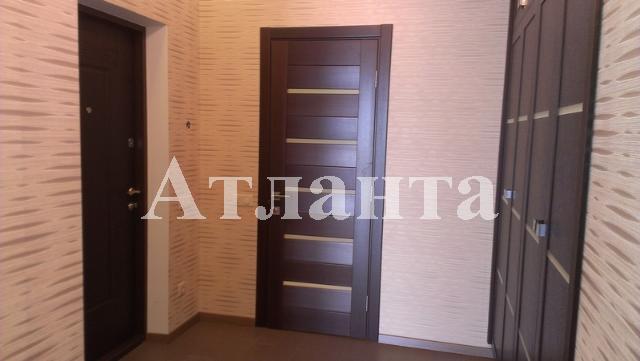 Продается 2-комнатная квартира на ул. Инбер Веры — 147 000 у.е. (фото №4)