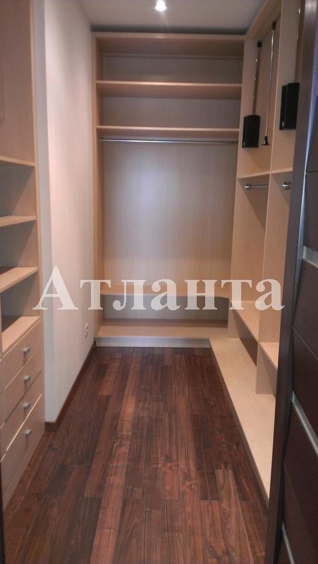 Продается 2-комнатная квартира на ул. Инбер Веры — 147 000 у.е. (фото №5)