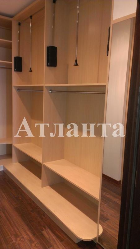 Продается 2-комнатная квартира на ул. Инбер Веры — 147 000 у.е. (фото №6)
