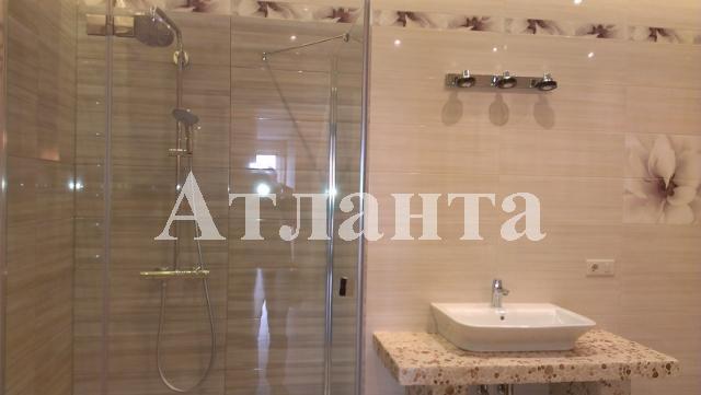 Продается 2-комнатная квартира на ул. Инбер Веры — 147 000 у.е. (фото №7)