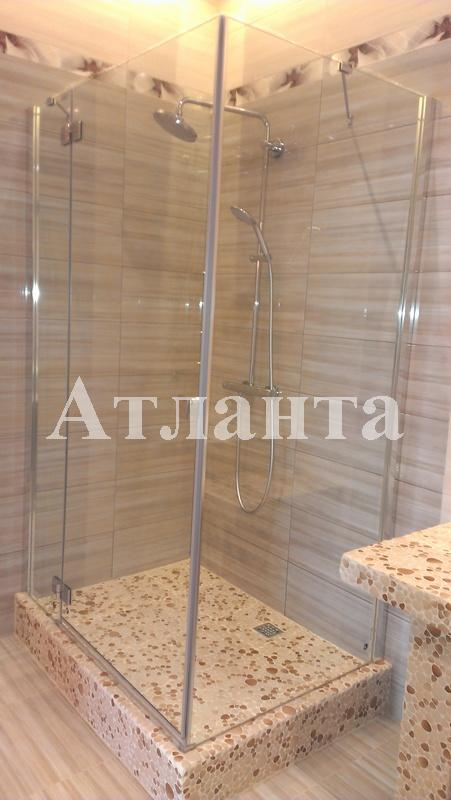 Продается 2-комнатная квартира на ул. Инбер Веры — 147 000 у.е. (фото №8)