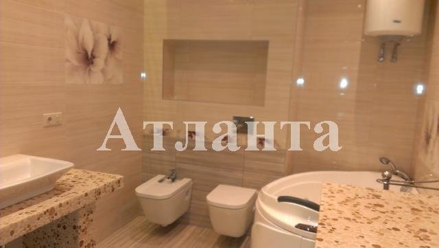 Продается 2-комнатная квартира на ул. Инбер Веры — 147 000 у.е. (фото №9)