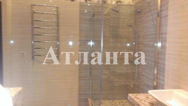 Продается 2-комнатная квартира на ул. Инбер Веры — 147 000 у.е. (фото №10)