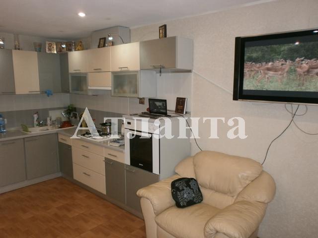 Продается 1-комнатная квартира на ул. Палубная — 80 000 у.е. (фото №3)