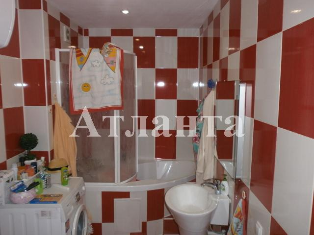 Продается 1-комнатная квартира на ул. Палубная — 80 000 у.е. (фото №6)