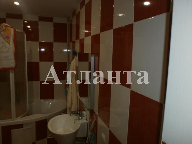 Продается 1-комнатная квартира на ул. Палубная — 80 000 у.е. (фото №7)
