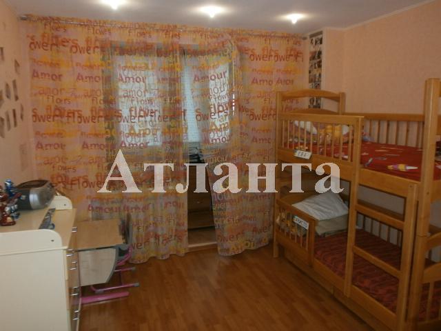 Продается 1-комнатная квартира на ул. Палубная — 80 000 у.е. (фото №8)