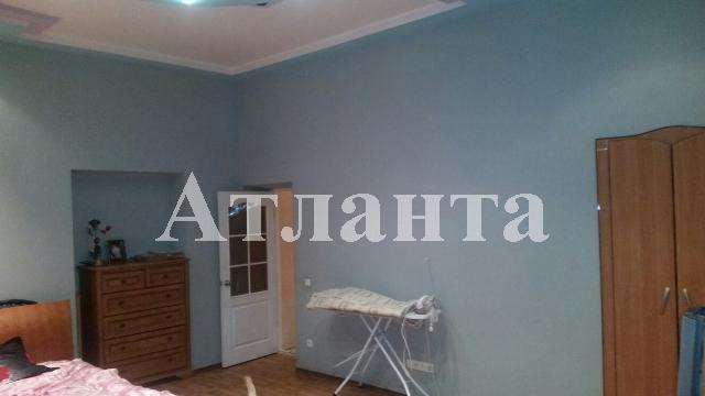 Продается 3-комнатная квартира на ул. Новосельского — 73 000 у.е. (фото №2)