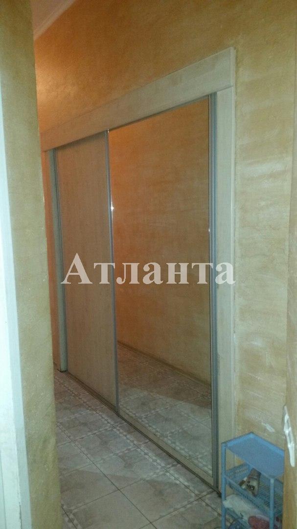 Продается 3-комнатная квартира на ул. Новосельского — 73 000 у.е. (фото №3)