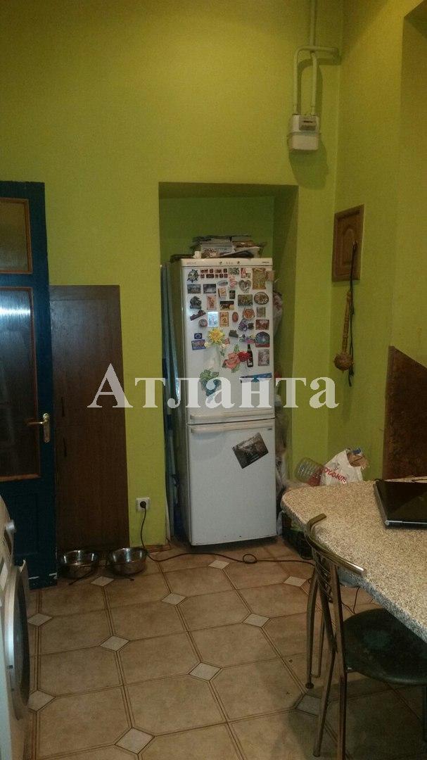Продается 3-комнатная квартира на ул. Новосельского — 68 000 у.е. (фото №5)