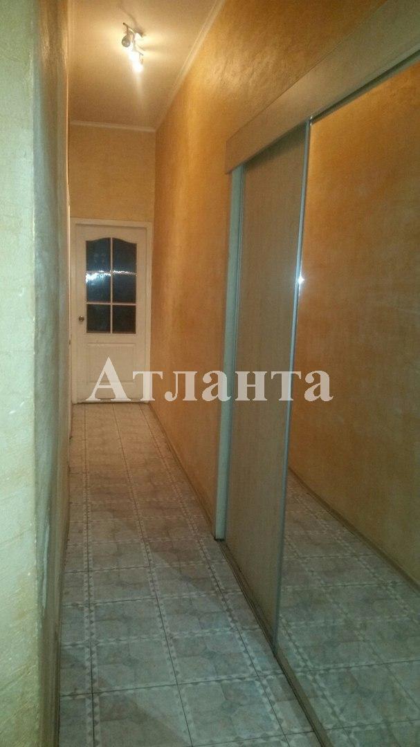 Продается 3-комнатная квартира на ул. Новосельского — 68 000 у.е. (фото №7)